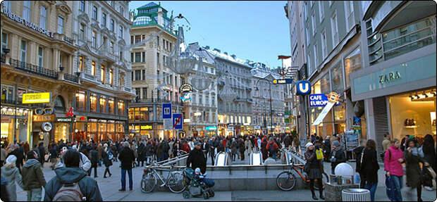 http://geo-cafe.ru/Austria/Articles/Pics/20090225_23.jpg