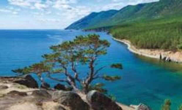 Десять самых топовых направлений для путешествий по России