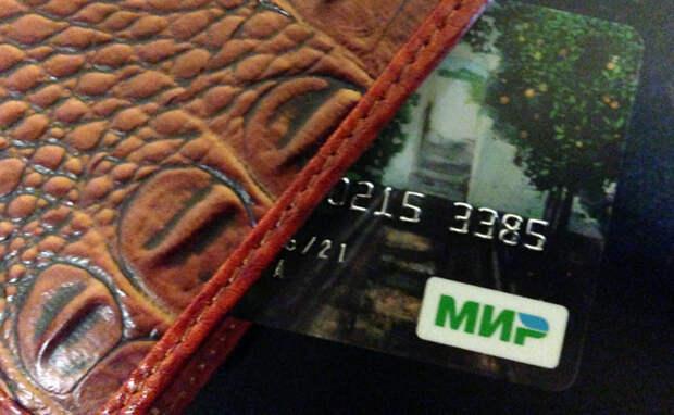 ФСБ поймала жительницу Искитима на махинациях с 3 млрд рублей