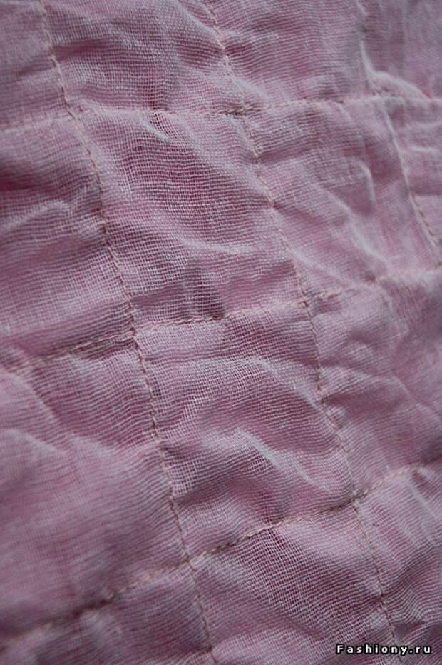 мастер-класс по пошиву одеяла и подушки (17) (466x700, 285Kb)