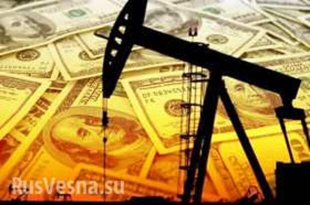 Крах компрадорского сектора. Часть четвертая — есть ли жизнь без них? | Русская весна
