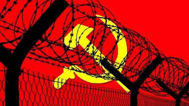 Почему натерритории РСФСР немцы несмогли построить ниодного концлагеря?   Русская весна
