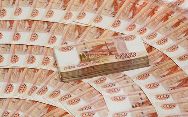 Ржавеет ли KIA Rio? - Да, на 2 млн. рублей!