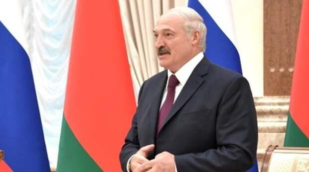 """""""Псевдовыборы"""": белорусскую оппозицию обвинили в работе на Лукашенко"""