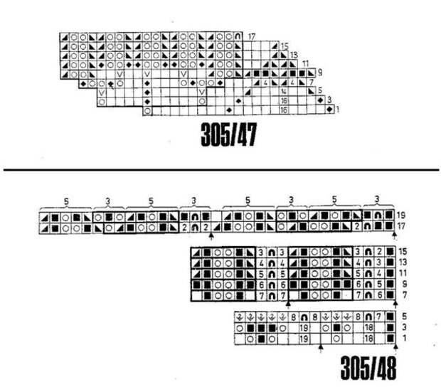 кайма8 (604x530, 57Kb)