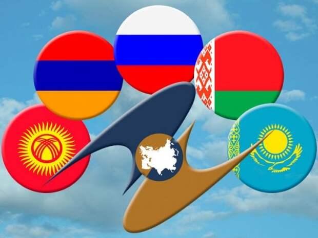 Белоруссия планирует радикально изменить ЕАЭС — Новости политики ...