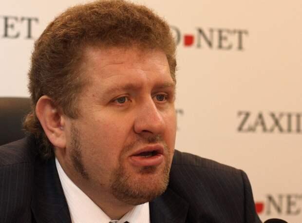 Украина рискует потерять хороших специалистов из-за обязательного языкового экзамена