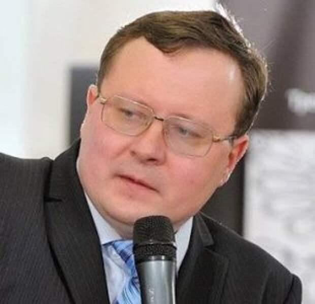 Серьезная угроза: как победа Байдена отразится на курсе рубля