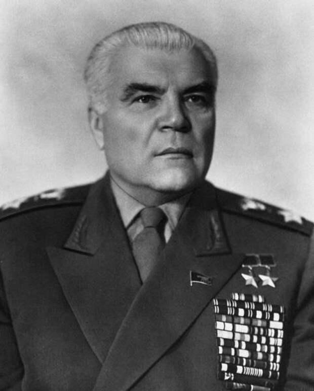 Самый успешный российский «легионер». Родион Малиновский(окончание)