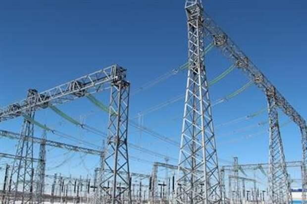ФСК ждет падения прибыли в 2021 году, роста долга до 2025 года из-за электрификации БАМа - СМИ