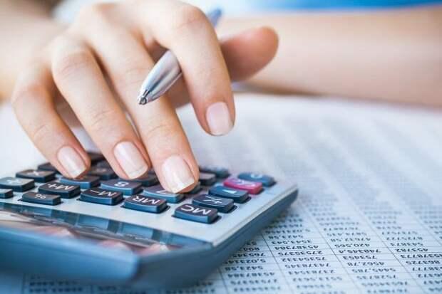 Эксперт: Банки готовят пересмотр ставок покредитам