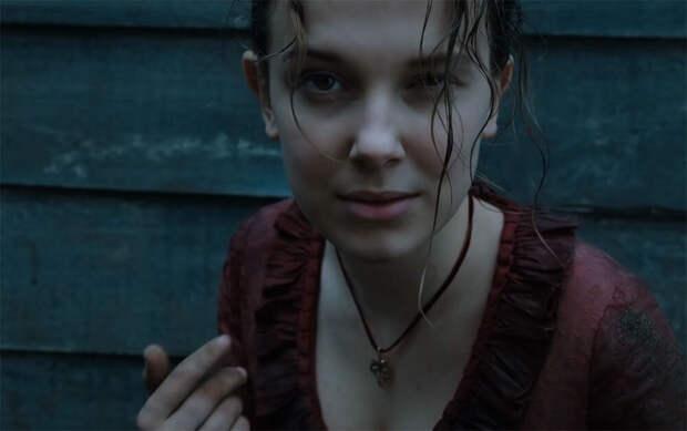 «Девочка феминистка, мальчик-принцесса и другие», реакция на фильм «Энола Холмс»