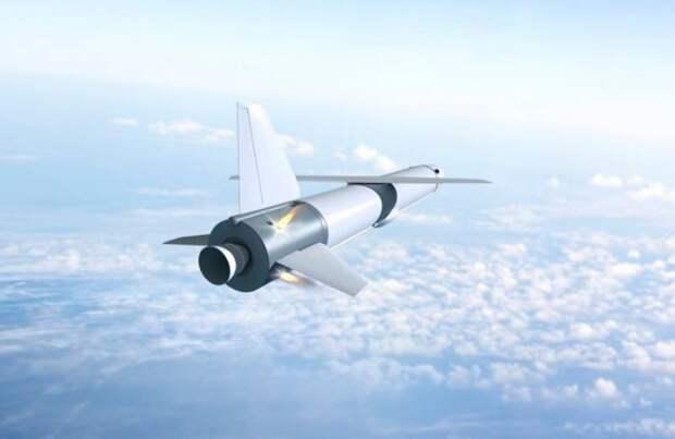 Полетят ли в космос новые российские ракеты?