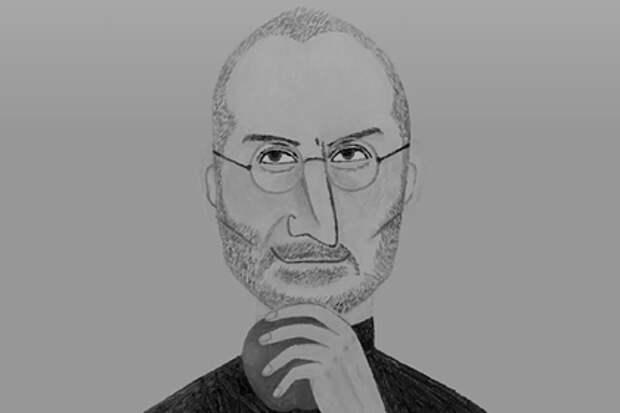 На онлайн-платформе STAY покажут спектакль о жизни Стива Джобса