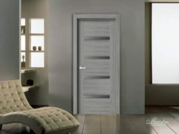 На что обращать внимание при выборе межкомнатных дверец?