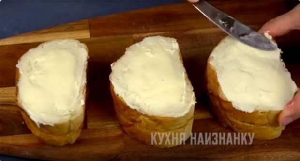 Десерт из 60-х за 15 минут: готовлю к чаю вместо вредных тортов и пирожных