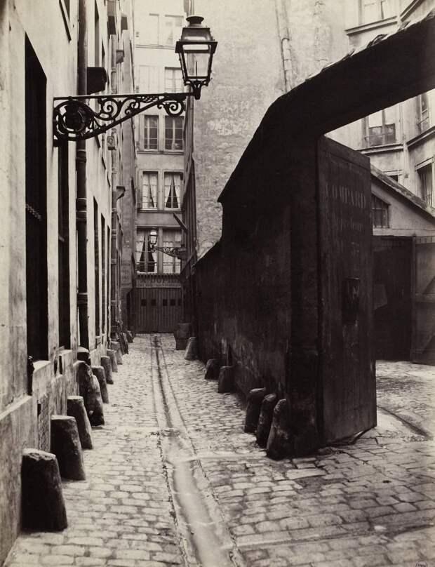 Takoj-Parizh-vy-nikogda-ne-uvidite-3