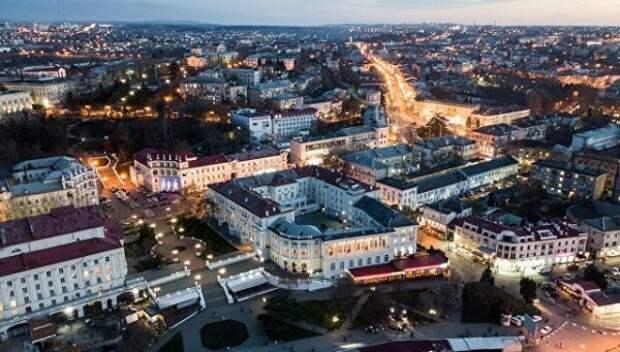 «Такого нет нигде в России»: в Севастополе самый высокий уровень правосознания граждан