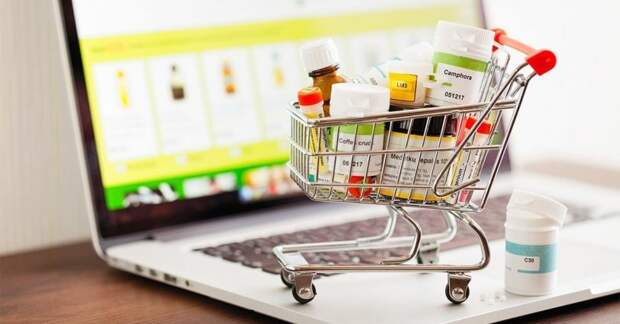 Google Ads разрешил продвигать свои услуги интернет-аптекам в Израиле
