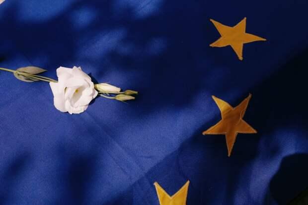 Европа разваливается: что делать? Размышления о «Письме тридцати» в The Guardian
