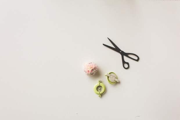 Тапкокролики (DIY)