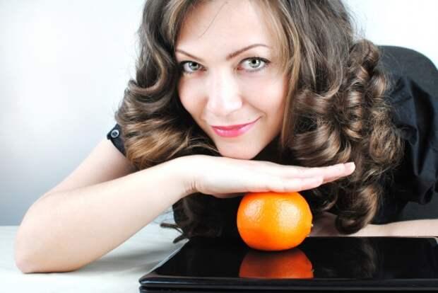 Dasha Rusanenko/Shutterstock.com