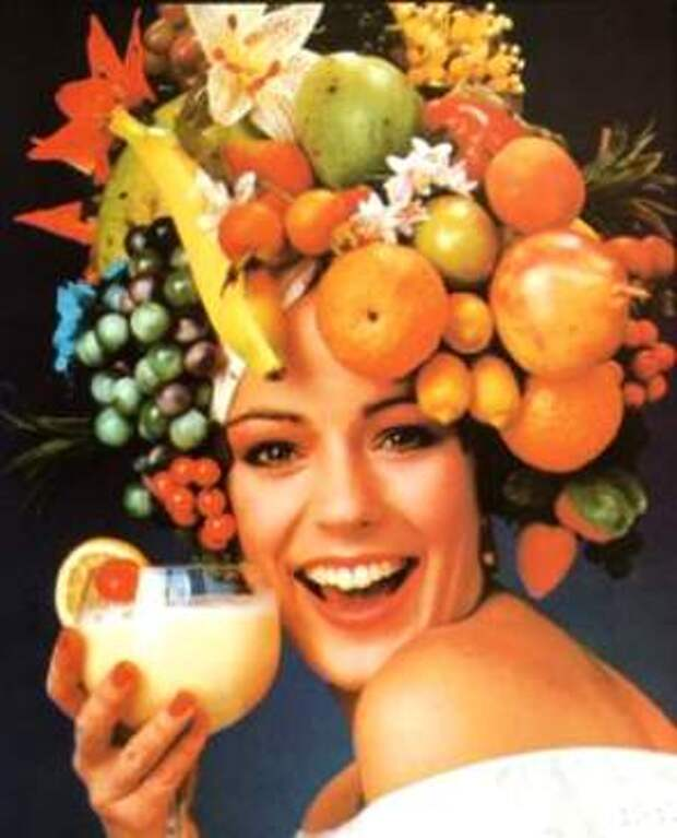http://stavkosmetika.ru/wp-content/uploads/2012/06/vitaminy-dlya-rosta-volos.jpg
