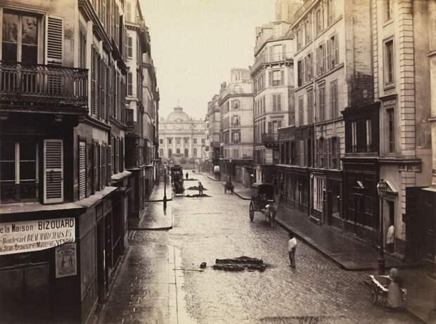 Takoj-Parizh-vy-nikogda-ne-uvidite-1