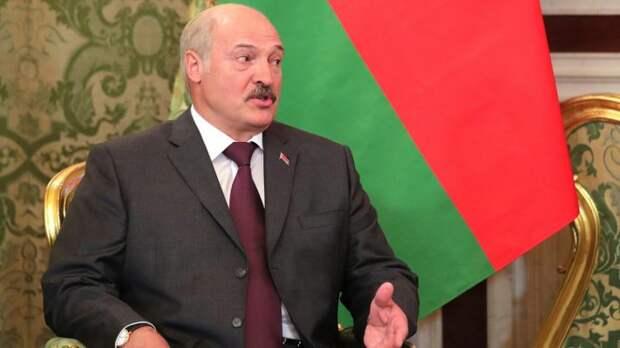 Баранец назвал главный фактор провала переворота в Белоруссии