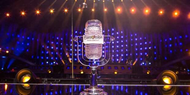 Manizha поедет на «Евровидение» от России