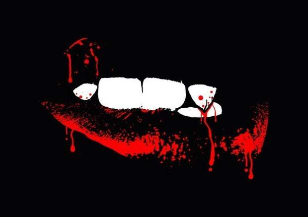 Типы психологических вампиров