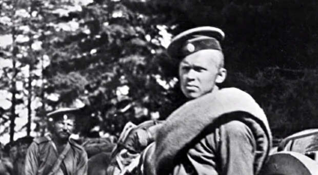 Самый Пошлый Приказ Русского Генерала