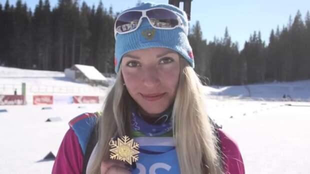 Утром 7 ноября Екатерина Носкова, член сборной России по биатлону, вначале обратилась к аварийным службам, а затем в Инстаграм: «Третий час, спасать меня не спешат»