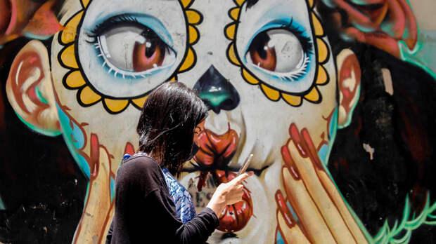 День знаний для ВОЗ: Карантин бесполезен, маски не нужны