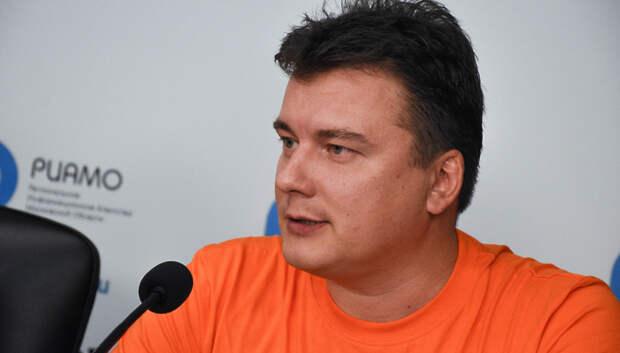Общественная палата Подмосковья будет активно заниматься социальными вопросами