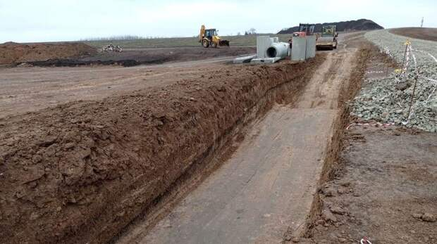 Ждать еще год: качественной водой село вРостовской области обеспечат в2022 году