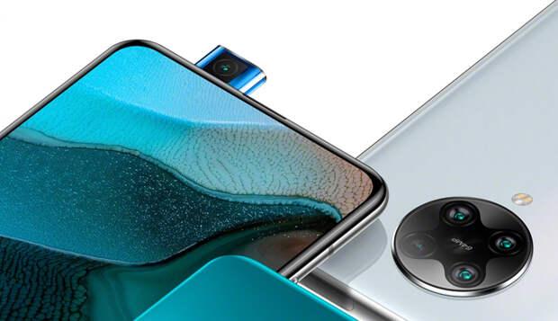 Redmi K30 Pro против Realme X50 Pro: битва лучших и доступных