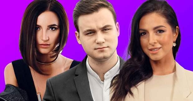 4 знаменитости, которые не стесняются хвалить Путина за деньги