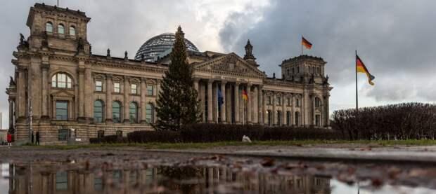Берлин не признает голодомор геноцидом украинцев – Киев негодует