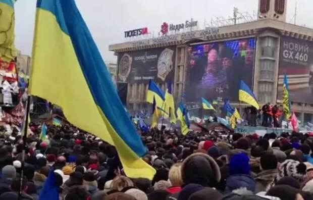 Украина недовольна тем, что Германия забирает прибыль от транзита российского газа