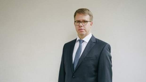 Посол Финляндии посетит Калугу и Обнинск