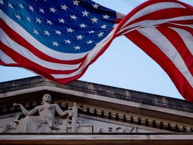 США определятся со списком санкций против Беларуси в ближайшие дни