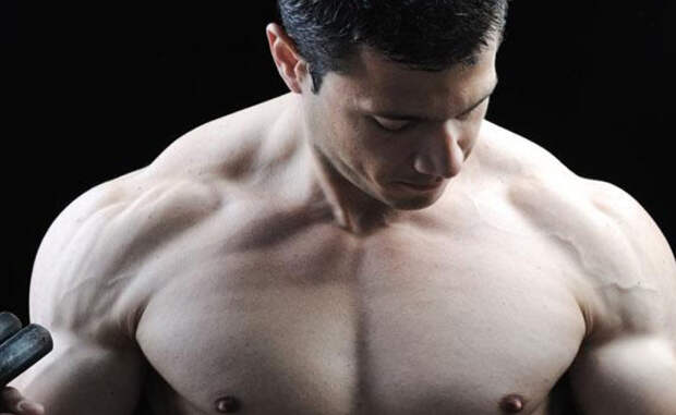 Мускулы появляются максимально быстро: 5 хитростей от тренеров