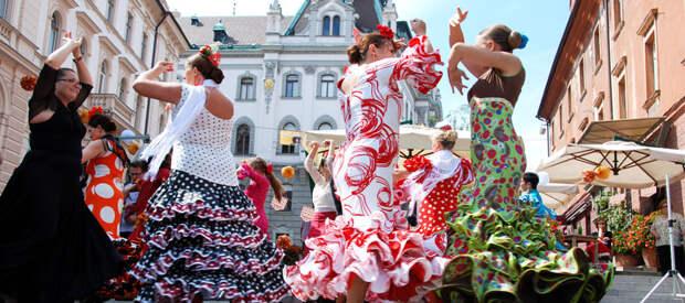 «10 вещей, которые меня бесят в Испании»: россиянка рассказала о минусах жизни за границей