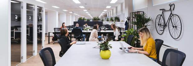 Самых заботливых работодателей России определят наконкурсе