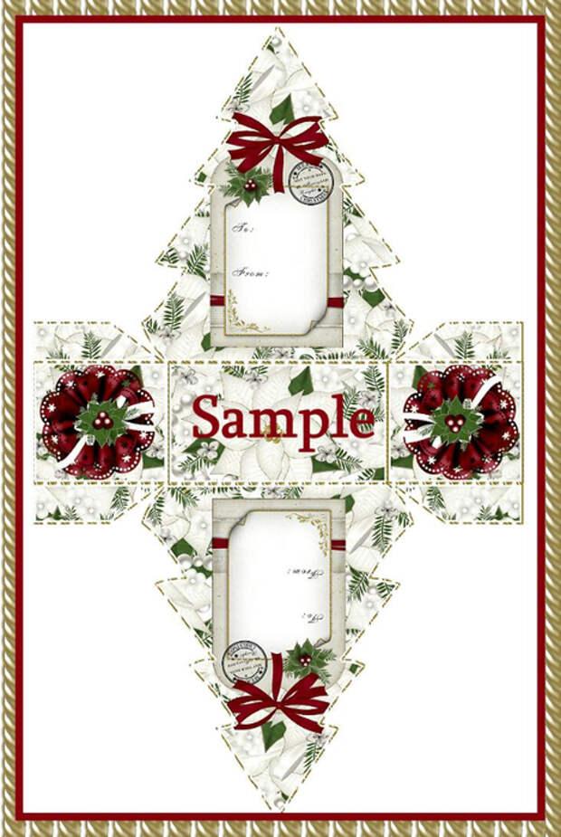 Cottage_Chic_Christmas_Tree_Favor_Boxes_Set_Sample_1 (469x700, 294Kb)