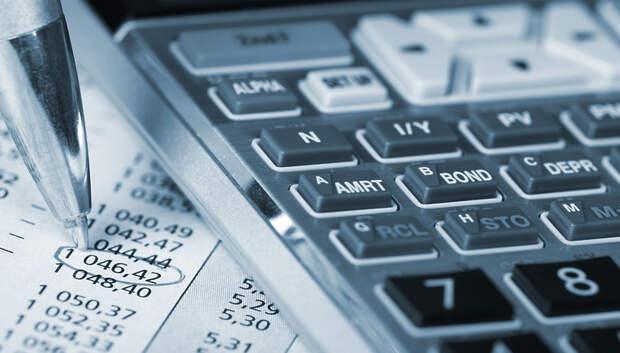 Взыскание налогов и задолженности с субъектов туристической индустрии отсрочено до 1 мая