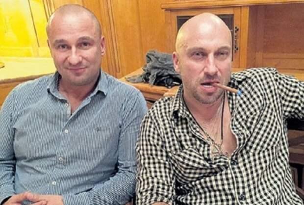Как живут родные братья и сёстры российских звёзд