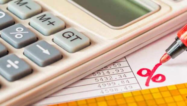 Более 277 млн руб вернут самозанятые Подмосковья с налога на профессиональный доход