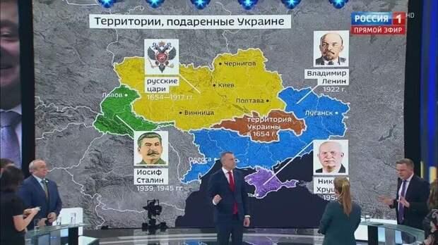 «Одесса, Николаев, Херсон, Запорожье»: Климкин снова обнаружил «цели Путина» на Украине